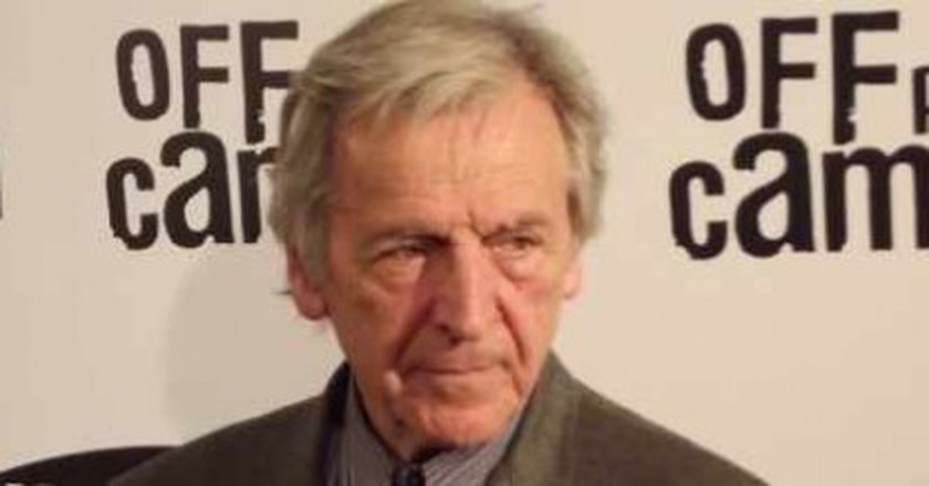 The Best Movies by Costa-Gavras You Should Watch