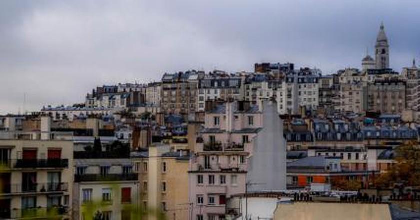 10 Must-try Restaurants Near Porte-de-Clignancourt, Paris