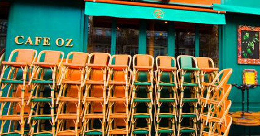 The Best Bars You Should Visit In Lille