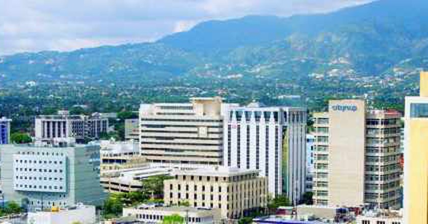 The 10 Top Things To See And Do In Kingston, Jamaica