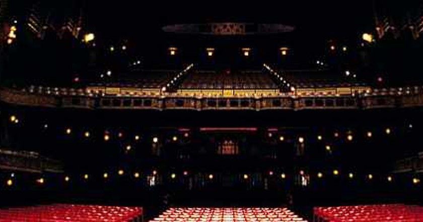 Top 10 Broadway Shows To See Fall 2015