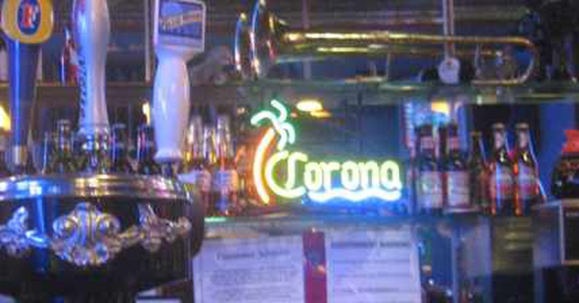 The 10 Best Bars In East Atlanta, Georgia