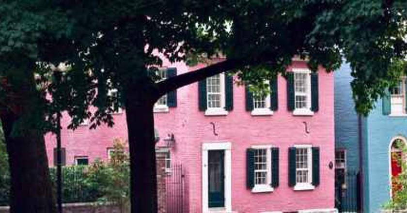 The Best Museums In Lexington, Kentucky