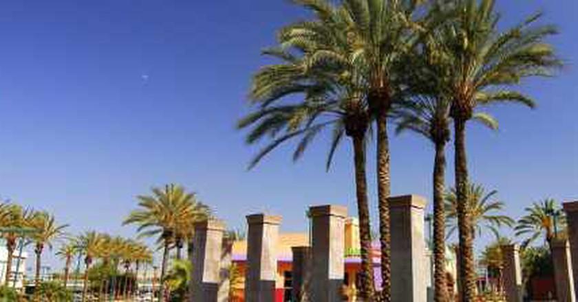 top 10 restaurants in west covina california. Black Bedroom Furniture Sets. Home Design Ideas