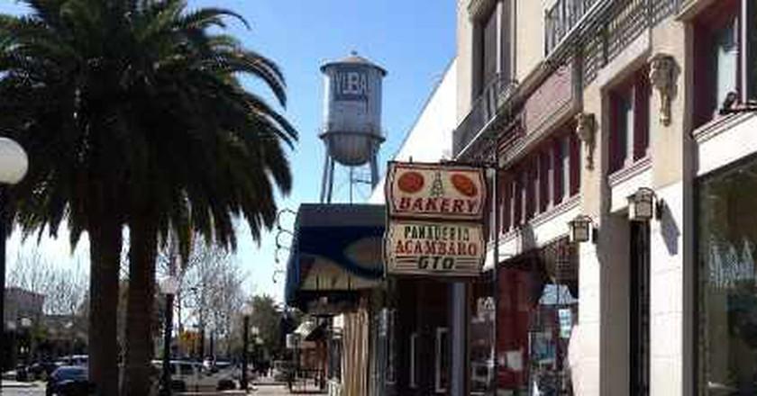 Top 10 Restaurants In Yuba City, California