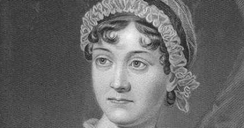 Jane Austen's 8 Most Underrated Works