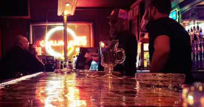 The Best Dive Bars In Saint Louis, Missouri