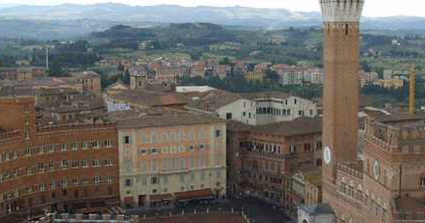 The Top 10 Things to See and Do in Siena, Italy