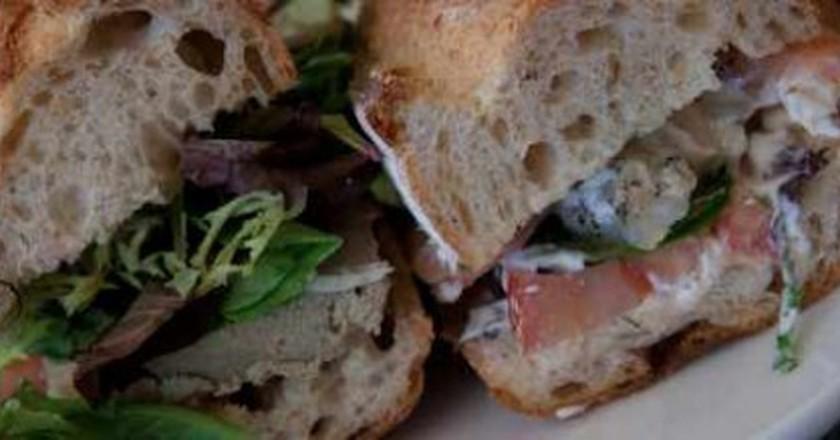 The 10 Best Restaurants In East Sacramento, California