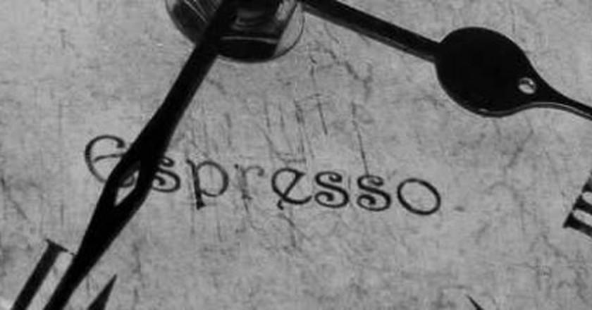 The Best Coffee Spots In Lisbon