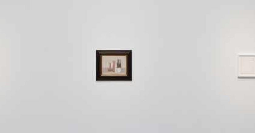 OBJECT/SPACE At LA's Kohn Gallery