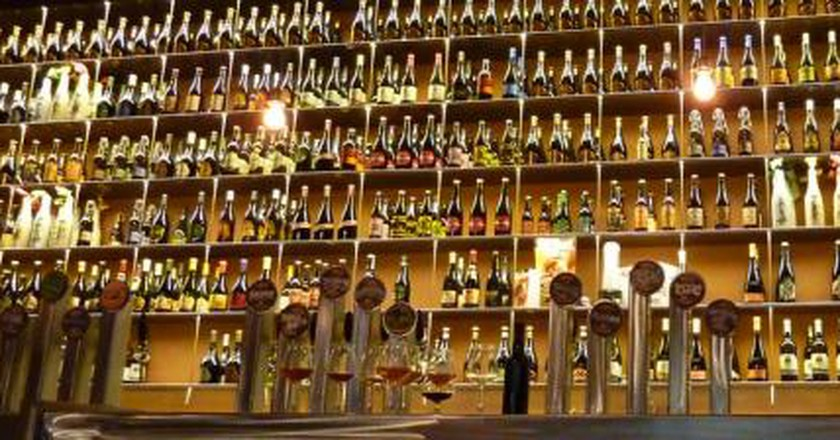 The 10 Best Bars in Mangalore, India