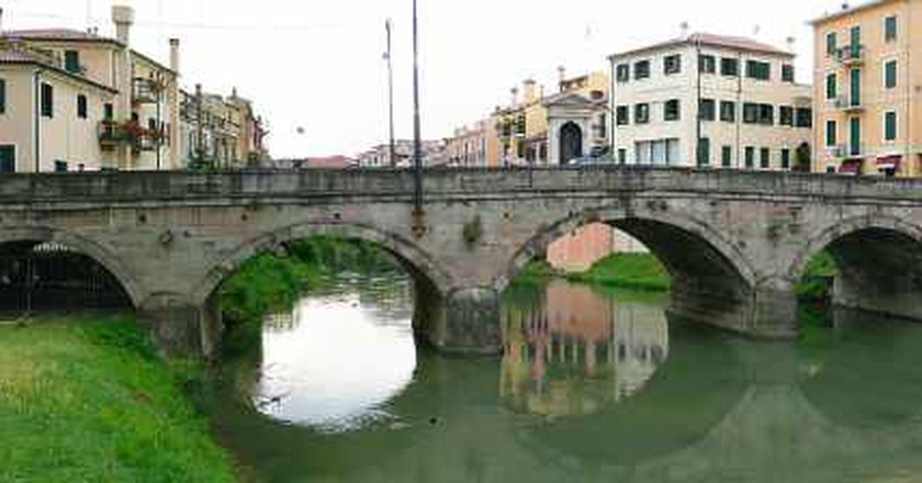 The Top 7 Things To Do and See in Padua