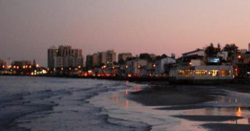 The 10 Best Restaurants In Larnaca, Cyprus