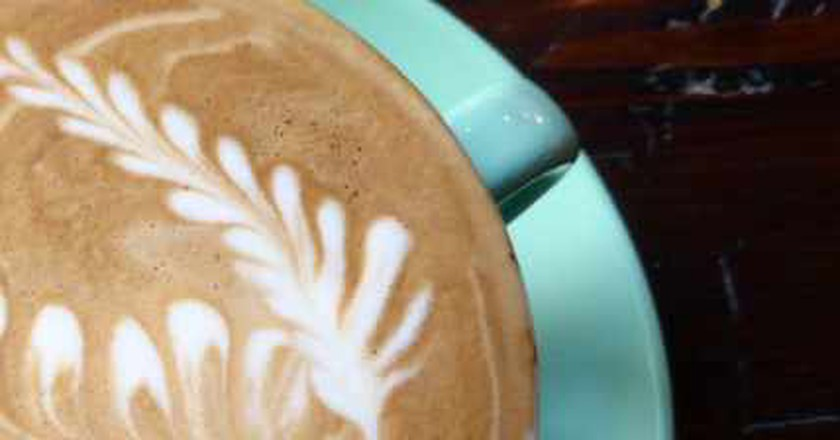 The 10 Best Coffee Spots In Canberra, Australia