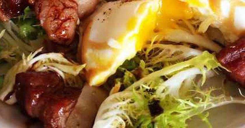 The 10 Best Restaurants In Downtown Sacramento