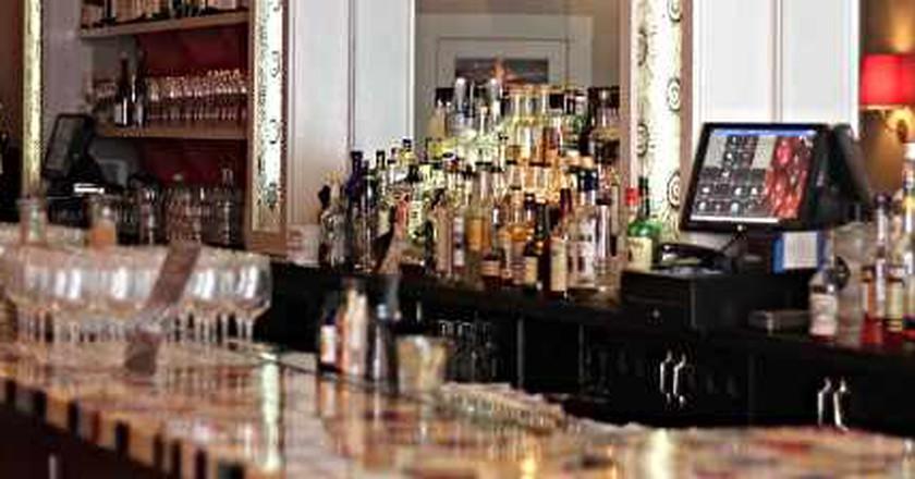 The 10 Best Bars In Friendship Heights, Washington DC
