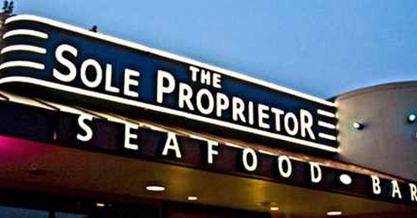 The 10 Best Restaurants In Worcester, Massachusetts