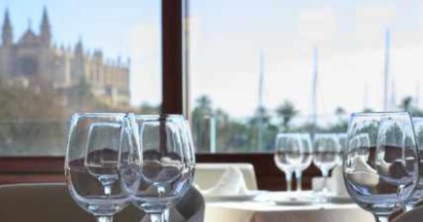 The Best Seafood Restaurants In Mallorca, Balearic Islands