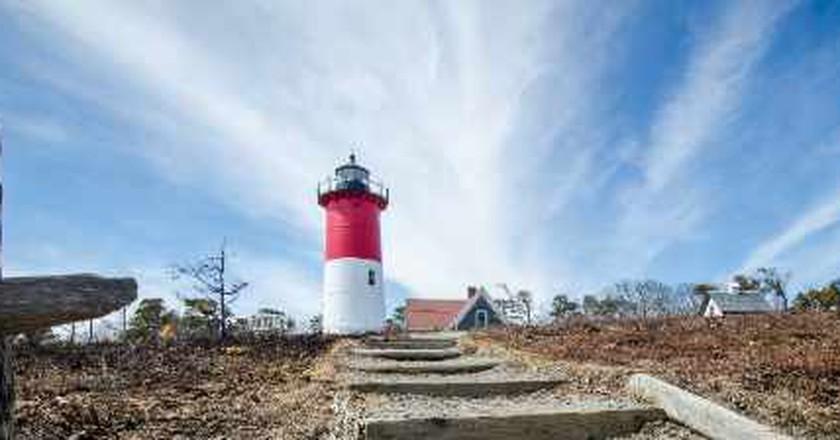 The 10 Best Bars In Cape Cod, Massachusetts