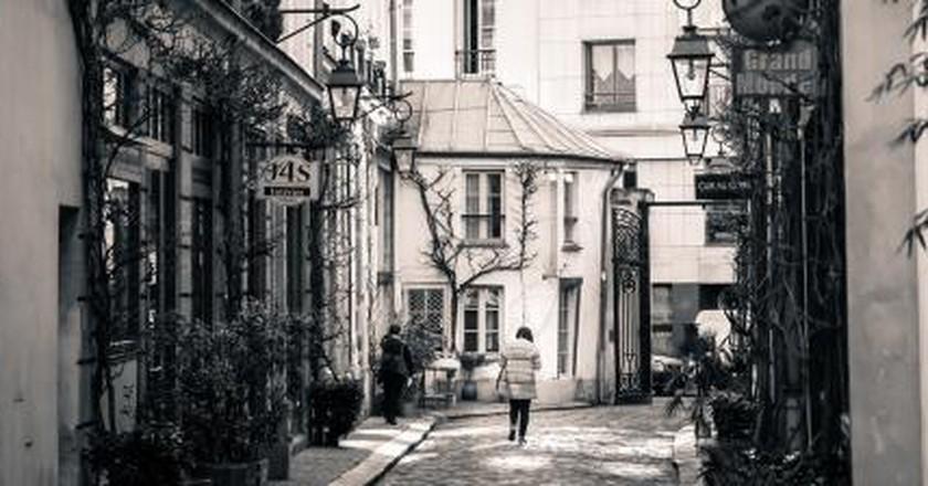 The Best Restaurants In Bastille, Paris