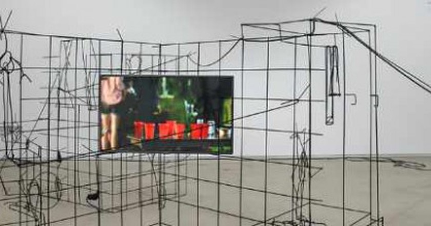 Artes Mundi 7: Meet The 7 Global Artists On The Shortlist