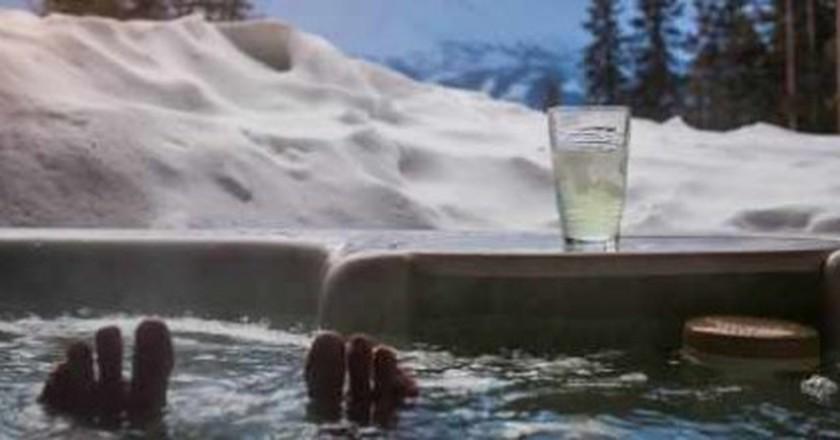 The Best Hotels & Inns In Colorado Springs