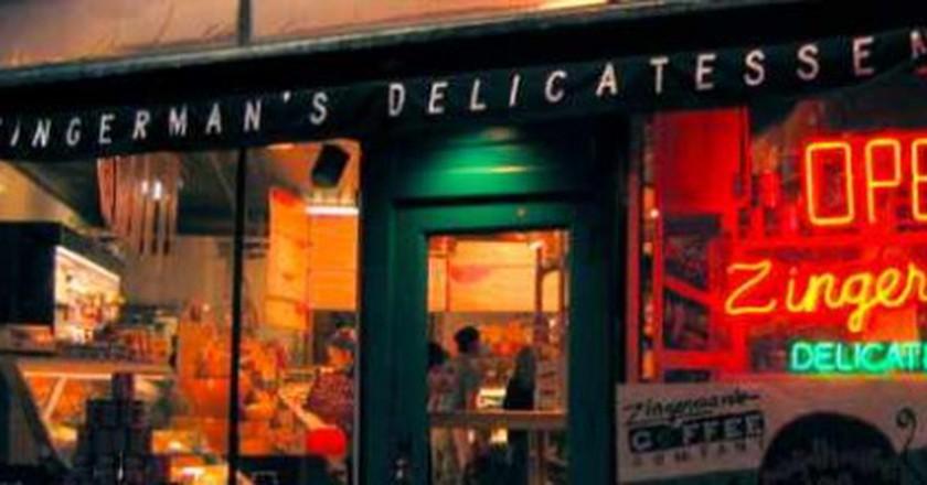 The 10 Best Restaurants in Ann Arbor, Michigan
