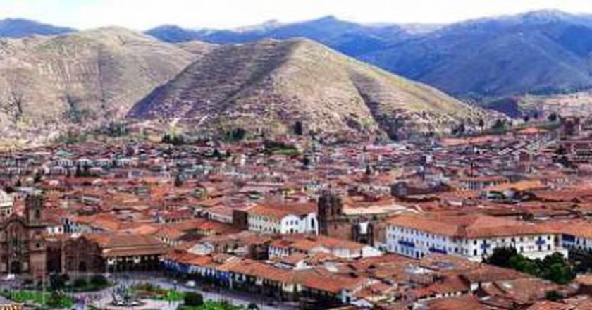 The 10 Best Hotels in Cusco, Peru