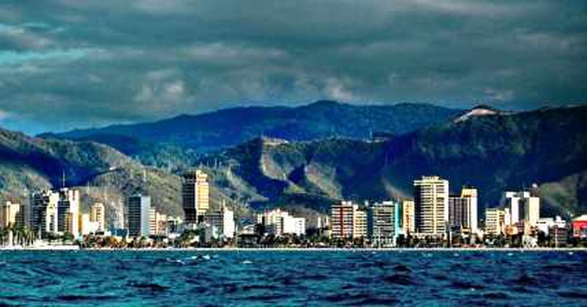 The Top Things to Do and See in Puerto La Cruz, Venezuela