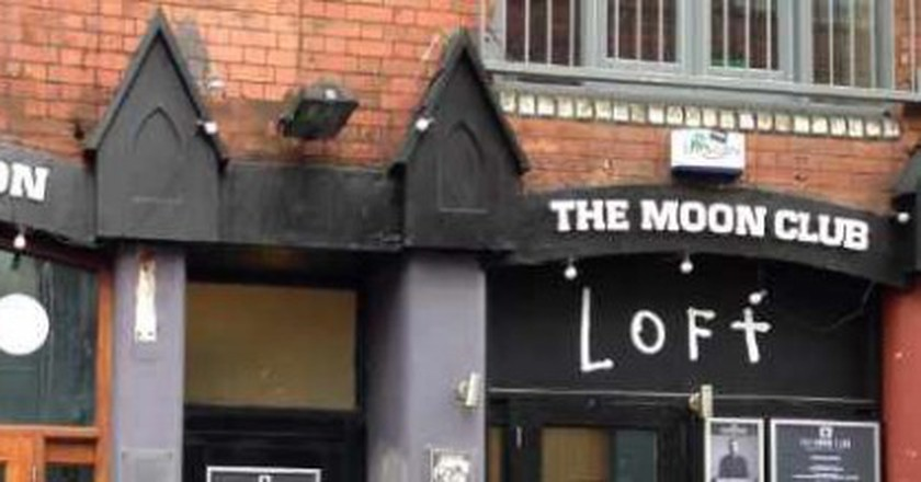 The 10 Best Live Music Venues In Cardiff