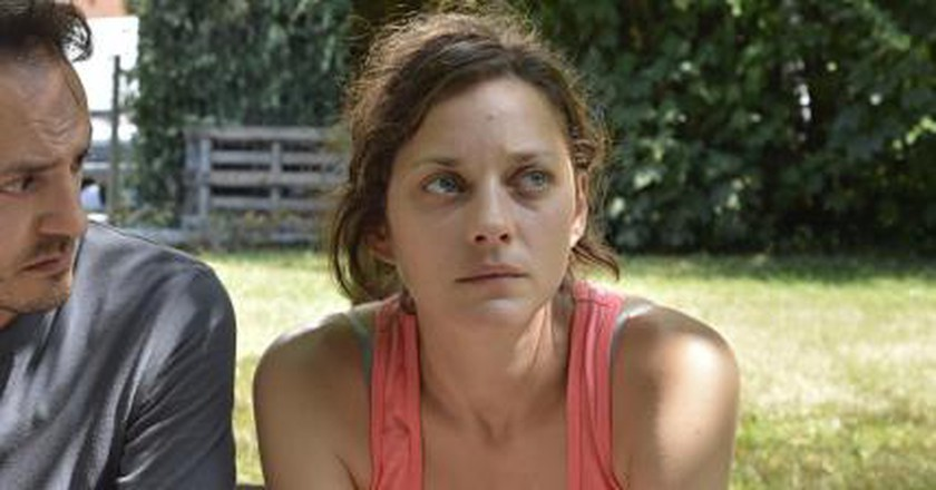 Must-See Films by the Dardenne Brothers