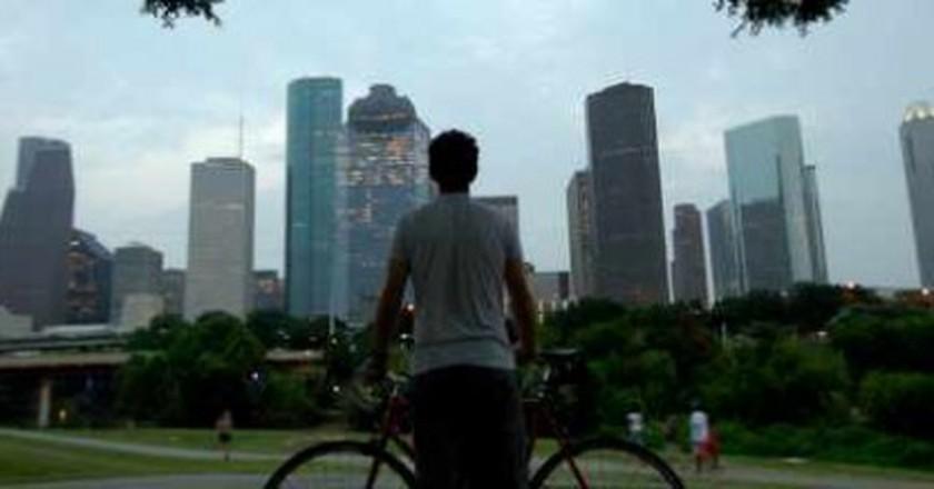 Life Hacks To Make Living In Houston A Little Easier