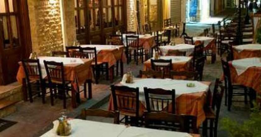 The 10 Best Restaurants In San Diego's Balboa Park