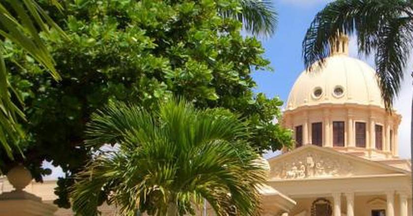 The 5 Best Markets in Santo Domingo