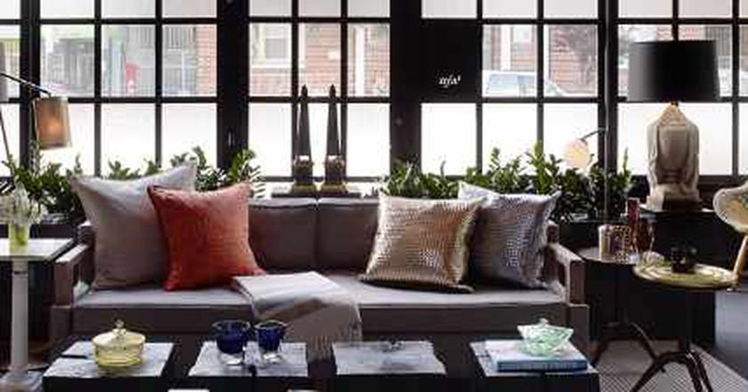 Top 10 Artsy Interior Designers To Inspire You