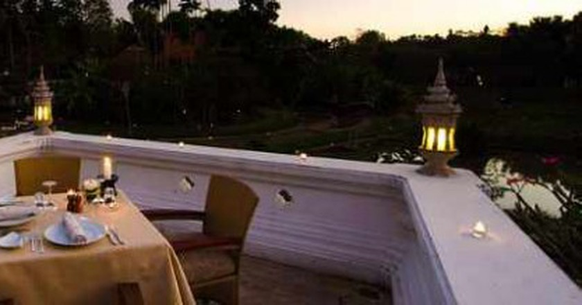 The 10 Best Hotels To Book In Chiang Mai