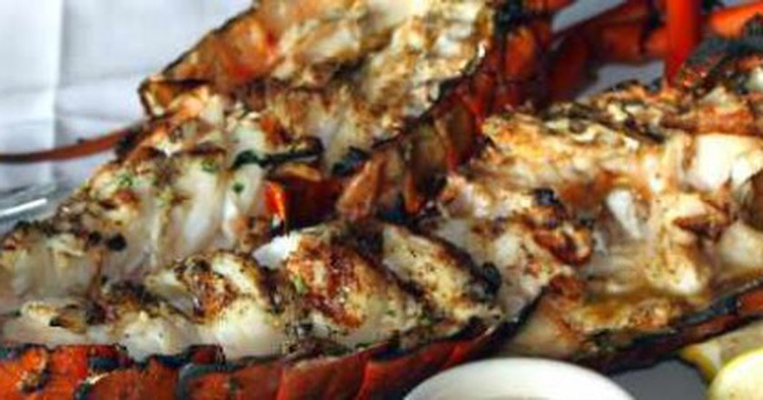 The Best Places to Get Seafood In Denver