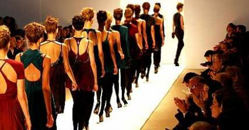 New York City Fall Fashion | 10 Autumn Trends