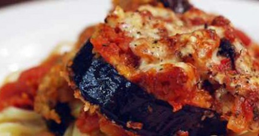 The Best Fine Dining In St Louis, Missouri