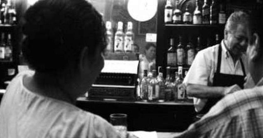 The 10 Best Bars In Centro Histórico, Guadalajara