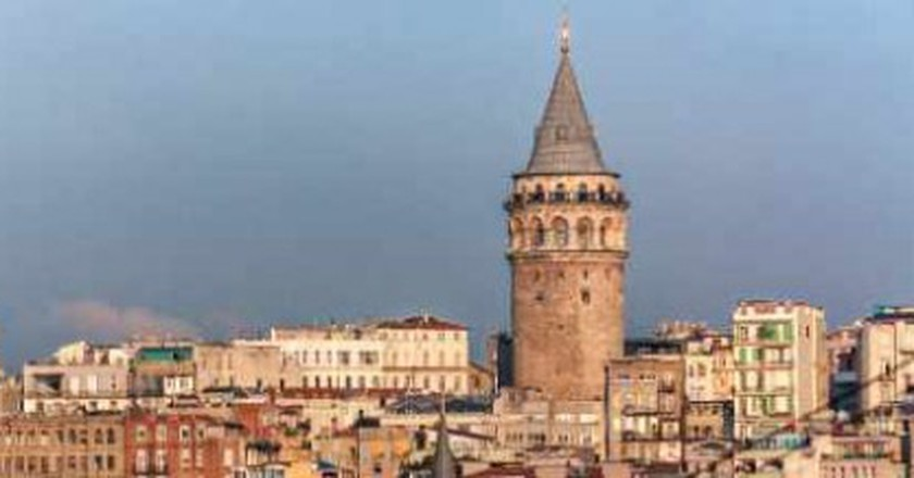 Amazing Historical Sites In Istanbul You Have To Visit