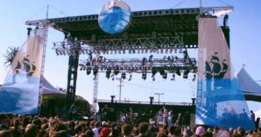 10 Must-See Bands At Treasure Island Music Festival