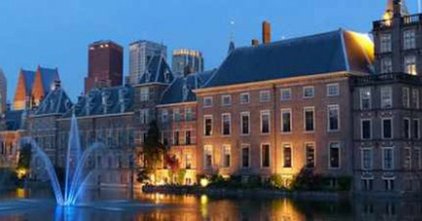 The Top 10 Things To Do And See In The Hague