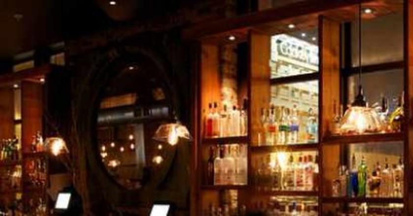 10 Great Bars In Boerum Hill, Brooklyn