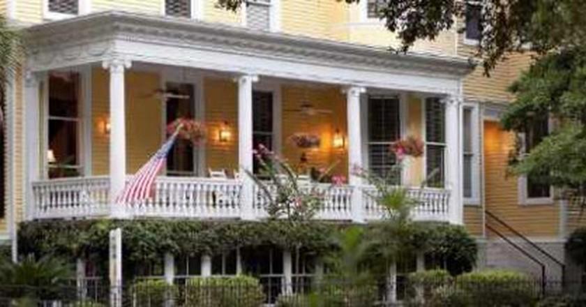 The 10 Best Hotels in Midtown, Savannah