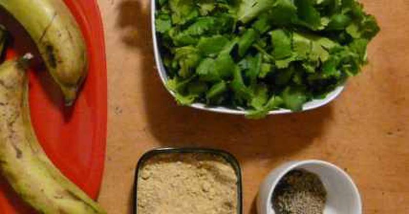 The Best Vegetarian Restaurants In Guadalajara, Mexico