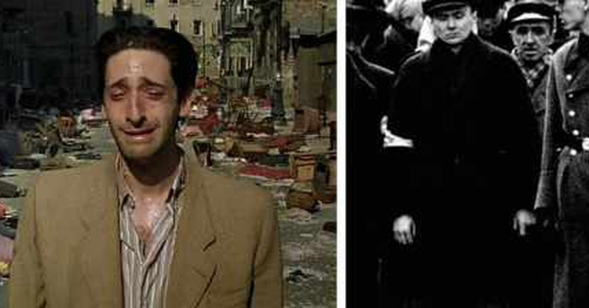The Top 10 Biopics Movies You Have To See