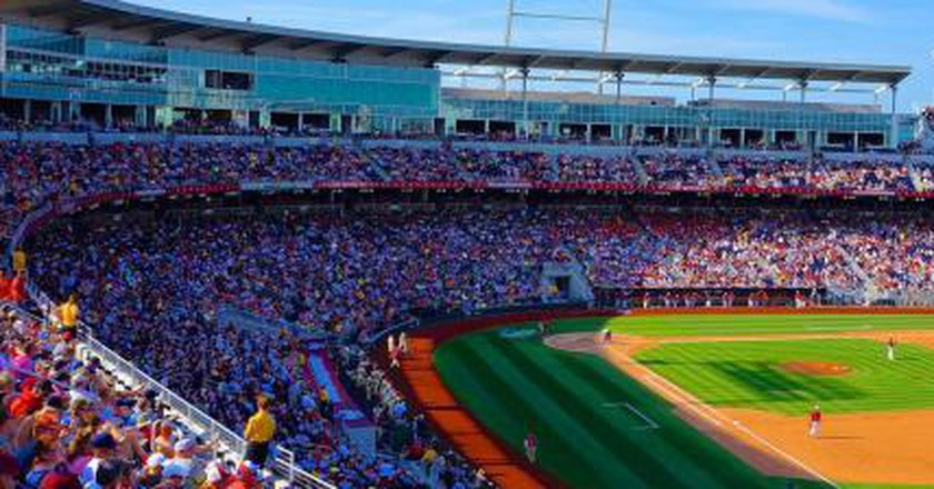 The Top 10 Things To Do And See In Omaha, Nebraska