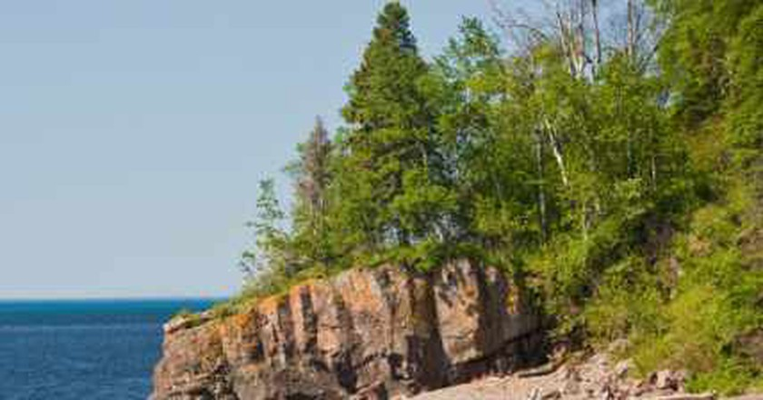 The Most Beautiful Counties In Minnesota